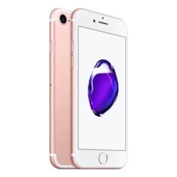 iPhone 7 Plus 128 Go Or Rose- iPhone reconditionné