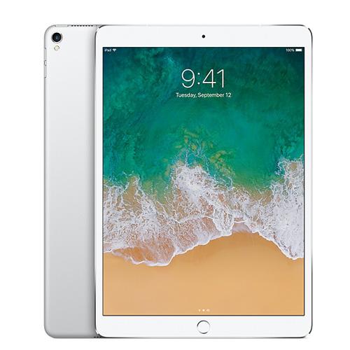 """iPad Pro 10.5"""" 64 Go - Wifi - Argent - Sans Port Sim"""